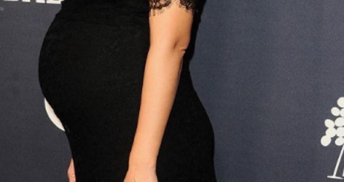 Džesika Alba