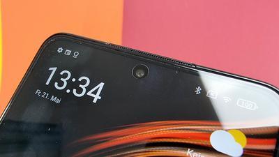 Top 10: Die besten Handys 2021 bis 300 Euro