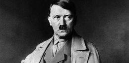 W głowie sięnie mieści. Hitler chciał atakować za pomocą...