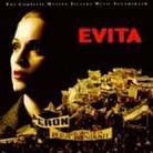 """Soundtrack - """"Evita"""""""