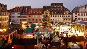 Nie daj się oszukać na świątecznych jarmarkach! Popularne triki sprzedawców