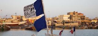 Senegalska czkawka Polic. Wartość Azotów spada o 250 mln zł