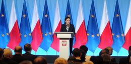 Miliardy na rozwój – start Funduszy Europejskich