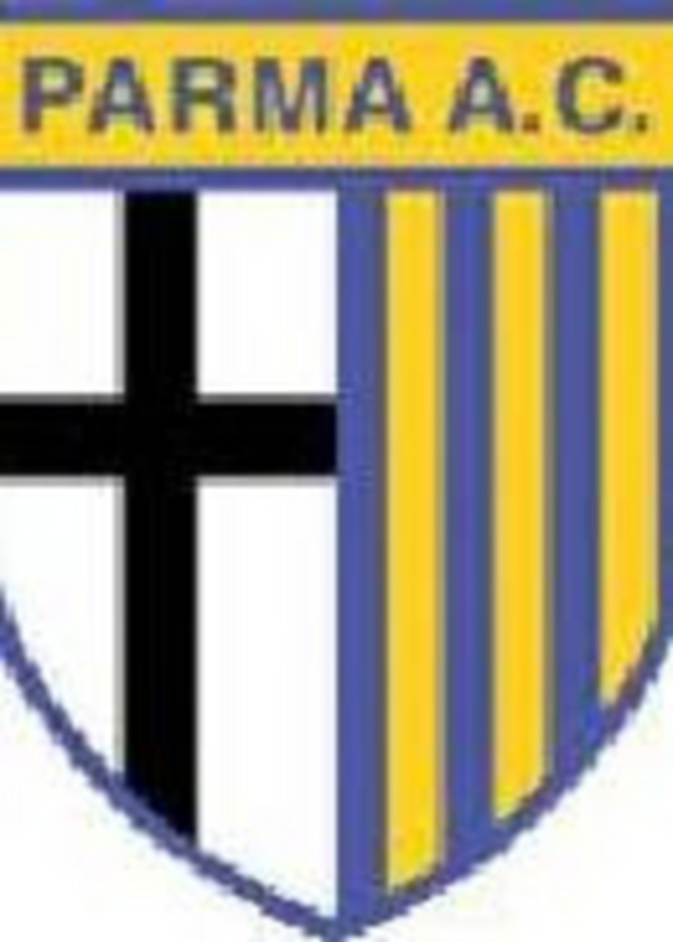9525_719488footballparma1