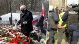 Obchody rocznicy katastrofy smoleńskiej [RELACJA NA ŻYWO]