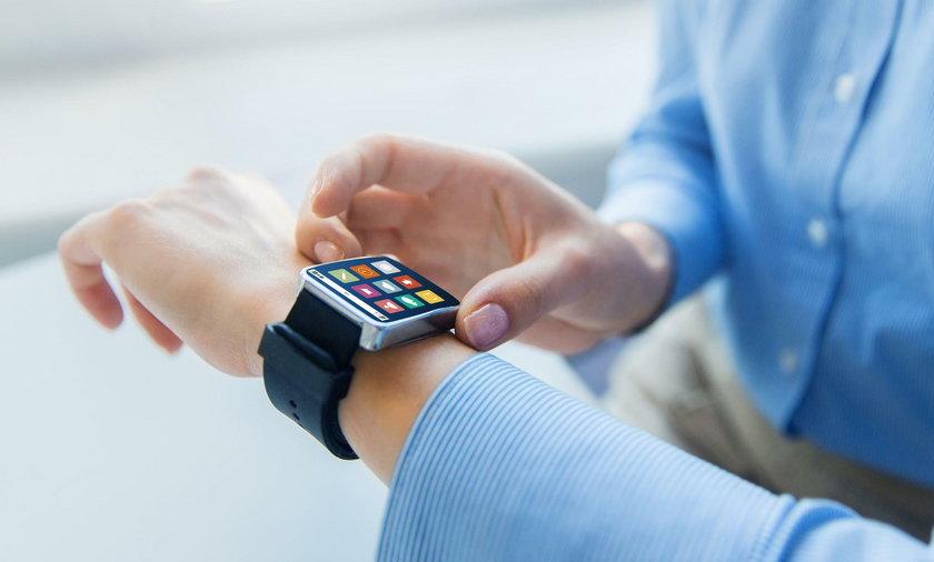 Najpopularniejsze modele smartwatchy na rynku