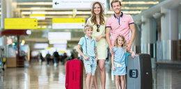 Szykujesz się na wakacyjny wyjazd? Uważaj na finansowe pułapki