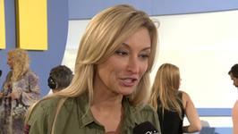 Martyna Wojciechowska zdradza, co zobaczymy w nowym sezonie jej programu