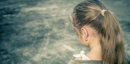 13-letnie bliźniaczki zaszły w ciążę, na jaw wyszła szokująca prawda