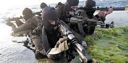 Oni zabijają terrorystów. Najlepsze jednostki świata