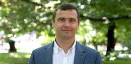 Nowy dyrektor Zarządu Zieleni Miejskiej