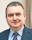Tomasz Janik prezes Krajowej Rady Notarialnej