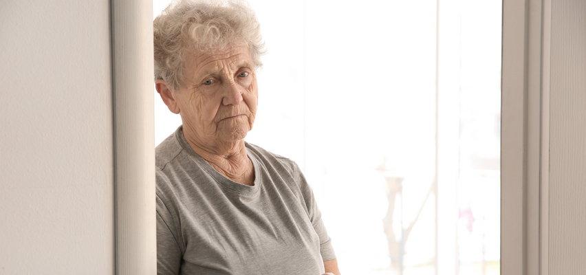 """Oto """"ukryty podatek"""" nie tylko dla emerytów, o którym rząd nie mówi. Zobacz, ile stracisz przez rok! [TABELA]"""