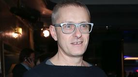 """Plotkuje się, że Jacek Poniedziałek zatańczy w """"Tańcu z Gwiazdami"""" w parze z mężczyzną. Aktor w końcu zabiera głos"""