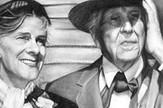 Olgivanna Lloyd Wright foto wikipedia
