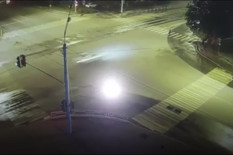 YT_ubio_coveka_saobracajna_nesreca_Rusija_vesti_blic_unsafe