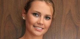 Polska Monica Bellucci będzie topmodelką? Foto