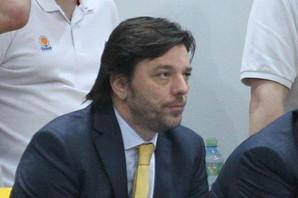 BLICSPORT SAZNAJE Andrija Gavrilović uz Tomića vodi Zvezdu