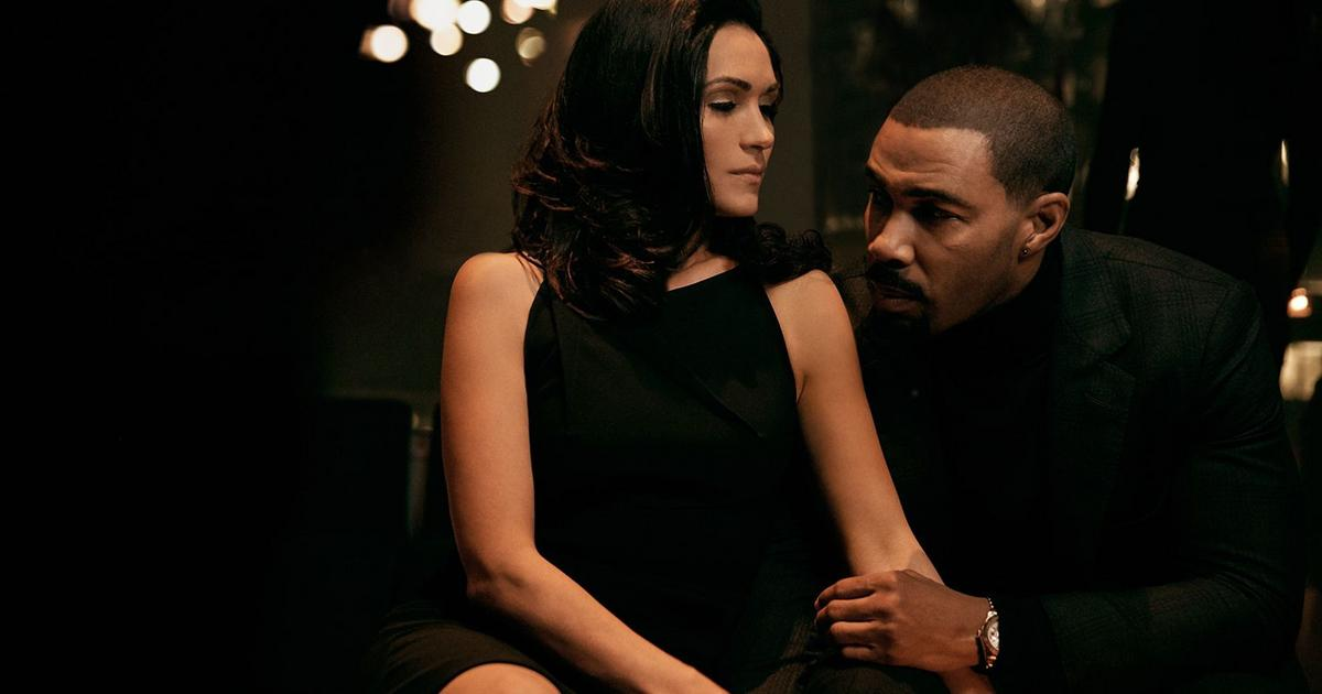 5 reasons you can't afford to have a sidechick!