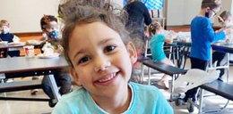 6-latka znaleziona martwa. 14-latek wykorzystał seksualnie i udusił?