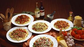 """Włoscy restauratorzy chcą walczyć z modą na """"domowe restauracje"""""""