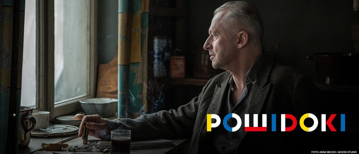 Przed-premiera w VoD.pl! Ostatni film Andrzeja Wajdy