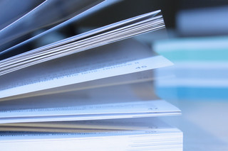 Firmy wprowadzają aplikacje do wyszukiwania nielegalnych kopii książęk