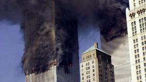 9/11: Teorie spiskowe, które nadal budzą emocje