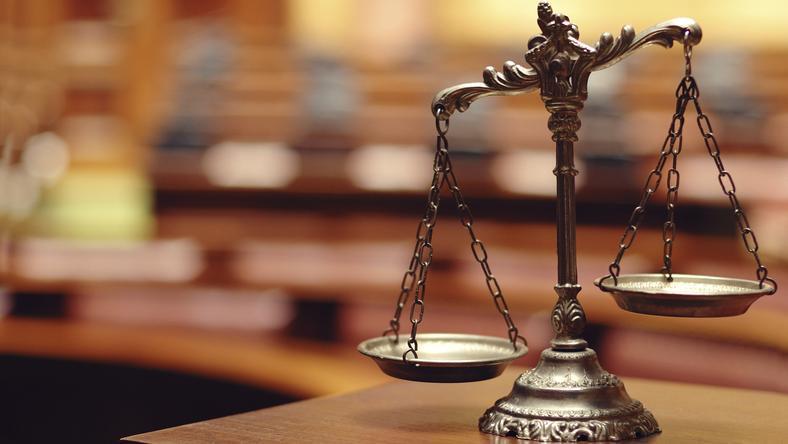 W sądach strony są generalnie traktowane równo - wynika z badań Obywatelskiego Monitoringu Sądów