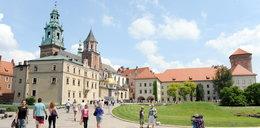 Nowe atrakcje na Wawelu