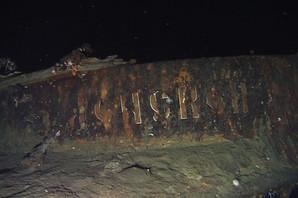 Ruski brod potonuo je u bici pre 113 GODINA sa zlatom vrednim 130 MILIJARDI DOLARA. Sada je PRONAĐEN (FOTO, VIDEO)