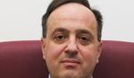 Debevec: Sud BiH radi profesionalno i u skladu sa ponuđenim dokazima