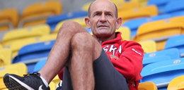 Trener z RPA ożywił rugbistów