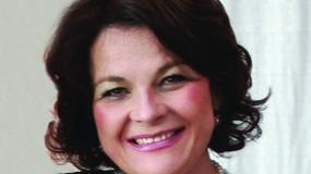 """Polka liderką światowego biznesu kosmetycznego. W Ameryce nazywają ją """"Królową Alg"""""""