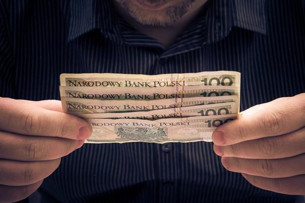 Polisolokata to hybryda ubezpieczenia na życie i dożycie z ubezpieczeniowym funduszem kapitałowym.