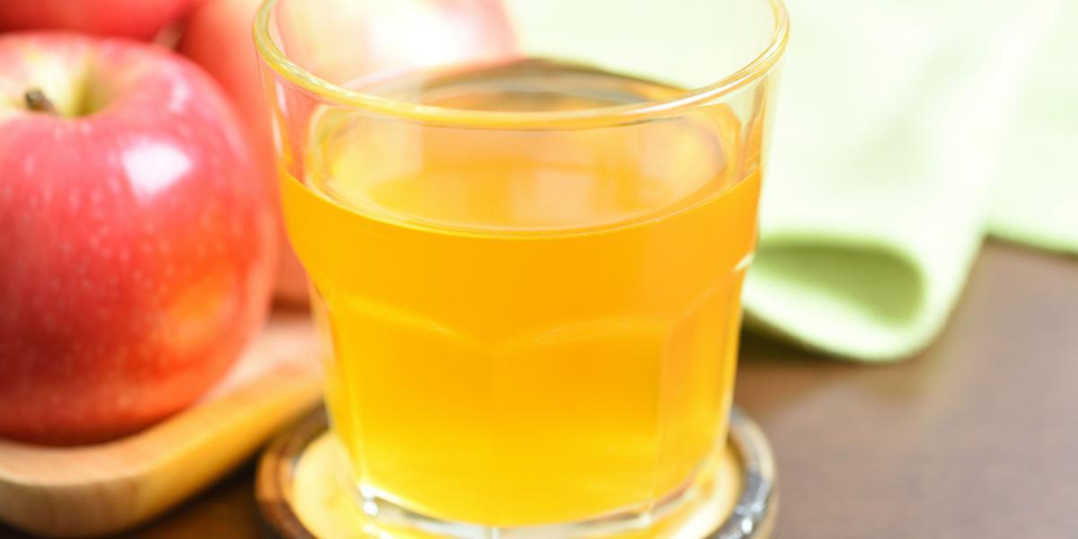 Dieta orkiszowa: Oczyszcza z toksyn i pomaga schudnąć. Na czym polega? - Porady w sunela.eu