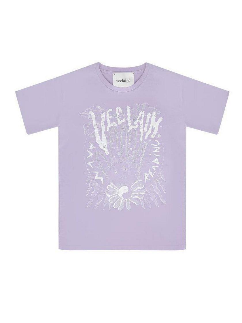 koszulki Veclaim