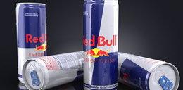 Red Bull zapłaci 13 mln dolarów