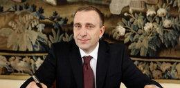 Sejm zbierze się w wakacje dla powodzian?