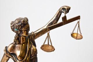 Projekt nowelizacji ustaw sądowych. Sejm rozpoczął prace
