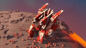 "Humble Intergalactic Bundle - kosmiczne strategie za ""co łaska"" i jedna gra za darmo"