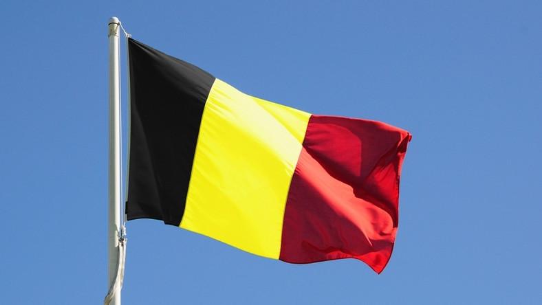 Belgijska policja dopadła groźnego pedofila.