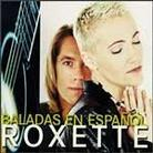 """Roxette - """"Baladas En Espanol"""""""