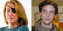 Znani dziennikarze zginęli w Syrii