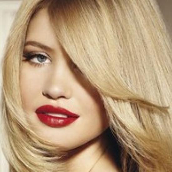 80 Fryzur Dla Długich Włosów Wszystkie Trendy Tego Roku Galeria Zdjęć