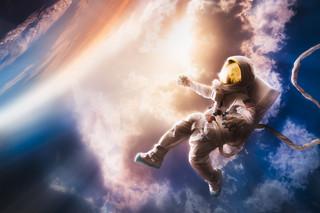 Festiwal Transatlantyk już w lipcu. Czy potrafimy jeszcze marzyć i latać w kosmos?