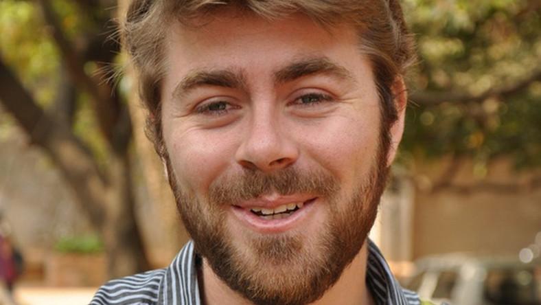 Liam Wyatt / autor zdjęcia: Adam.J.W.C., SandDunesSutherlandShire / licencja CC-BY 3.0