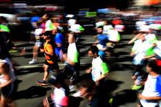 beogradski maraton_210418_RAS foto aleksandar dimitrijevic 11
