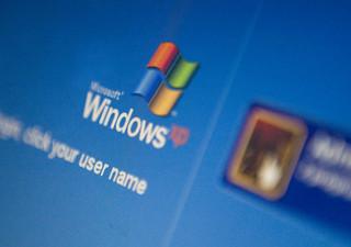 Windows XP bez wsparcia Microsoft. Urzędy staną się łatwiejszym celem dla hakerów