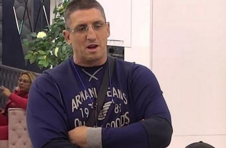 Kristijan Golubović
